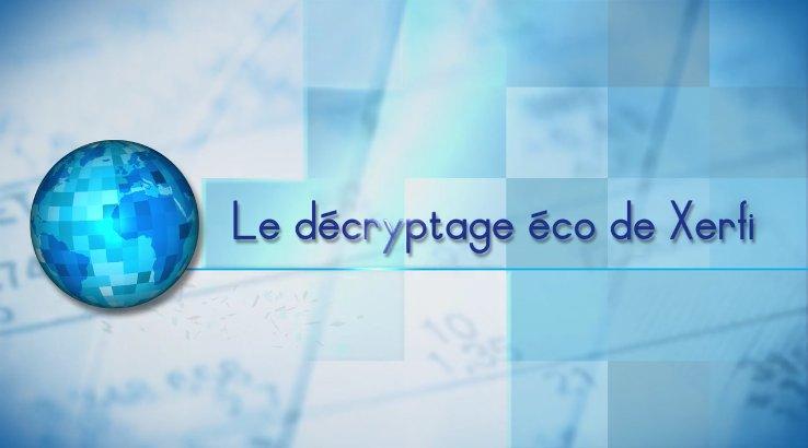 """La """"France en faillite"""": décrochage et bavardage"""