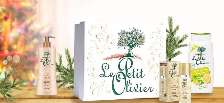 le-petit-olivier-cosmetiques-naturels-made-in-france