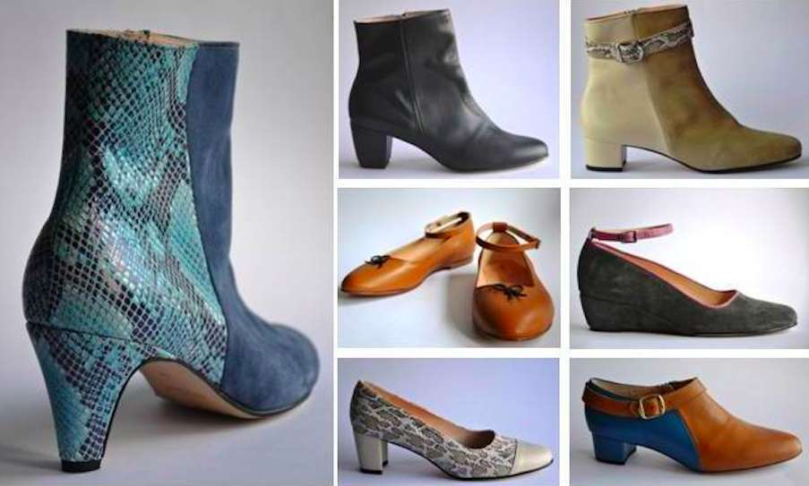 marie-paris-chaussures-sur-mesure-made-in-france