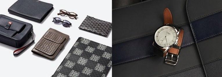 vestiaire-collective-vintage-et-luxe