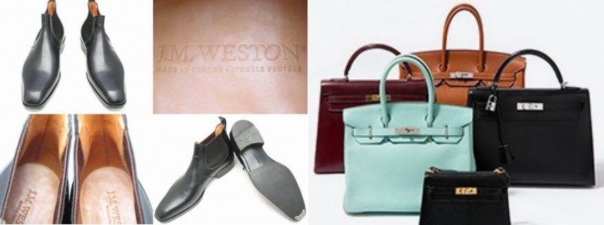vestiaire-collective-chaussures-et-accessoires-luxe-seconde-main