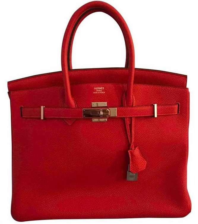 sac-birkin-dhermes-le-super-luxe-made-in-france