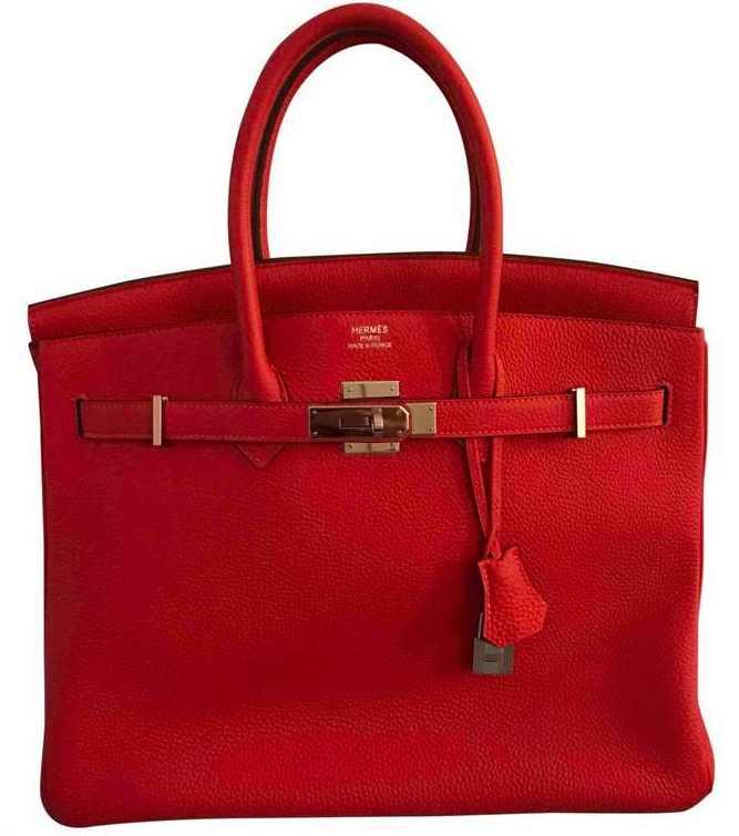 30fe5ad7b0 Sacs Hermès made in France | La Fabrique hexagonale