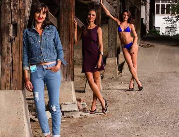 Spinali Design : vêtements et accessoires connectés made in France