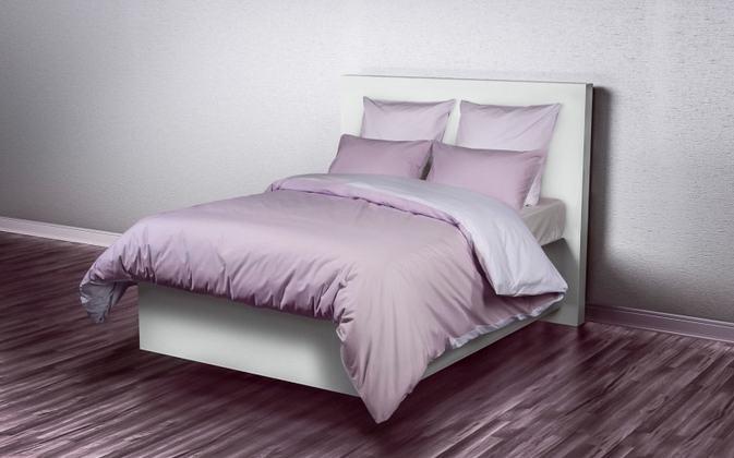 Aigredoux, linge de lit et de table luxueux fabriqué en France