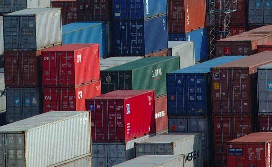 Le déficit commercial de l'Hexagone s'aggrave : à qui la faute?