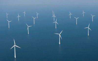 Nucléaire ou renouvelables : la course est lancée dans le Cotentin
