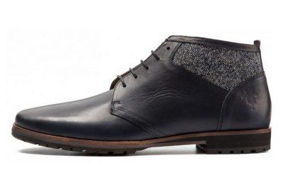 Chaussures hommes «made in France» : 30 à 50 % de remises chez Kost