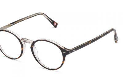 Sensee : lunettes solaires et de vue fabriquées en France