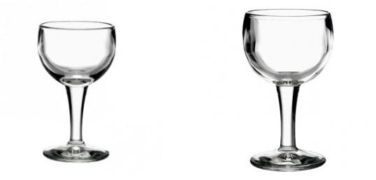 """La Rochère : le verre """"made in France"""" depuis plus de 500 ans"""