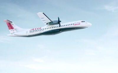 Le leader mondial des avions régionaux est trop «franchouillard» !
