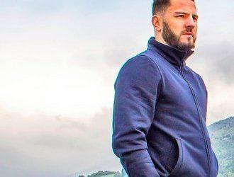 Vêtements homme : nouveautés «made in France» chez Galucebo