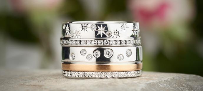OR DU MONDE : bijoux éthiques fabriqués à Paris