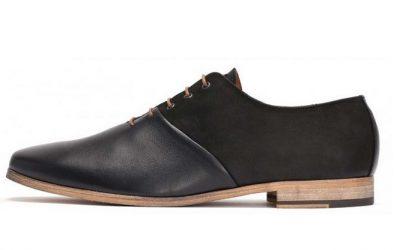 Chaussures Kost : 20 % de remise jusqu'au 23 juin minuit