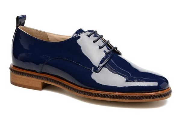 Maurice Manufacture : chaussures femme 100 % made in France
