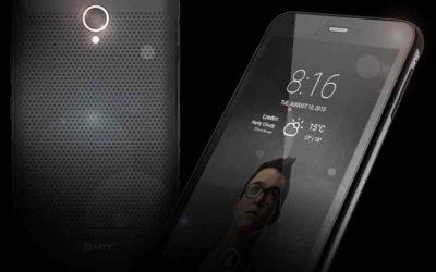 MTT, Facom et Stanley : mobiles durcis conçus en France