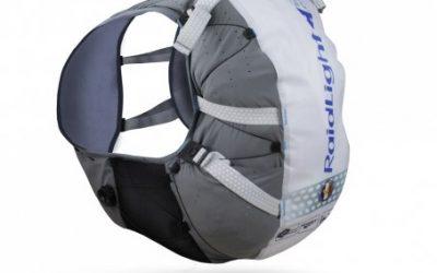Raidlight : équipement pour la course, en partie made in France