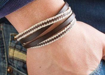 Marmottine, le spécialiste des bijoux fabriqués en France