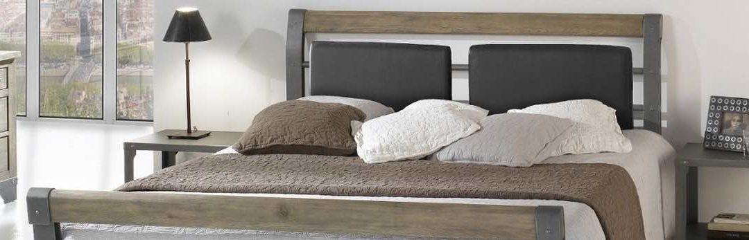 Pour vous aider à bien dormir, Sobréal vous offre un sommier