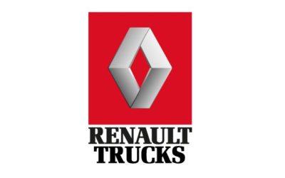 Les camions et blindés Renault seront-ils bientôt chinois ?