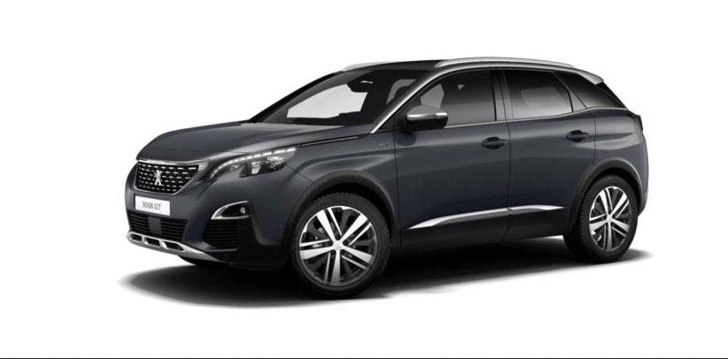 """Sans Peugeot, les """"best-sellers"""" seraient tous importés !"""