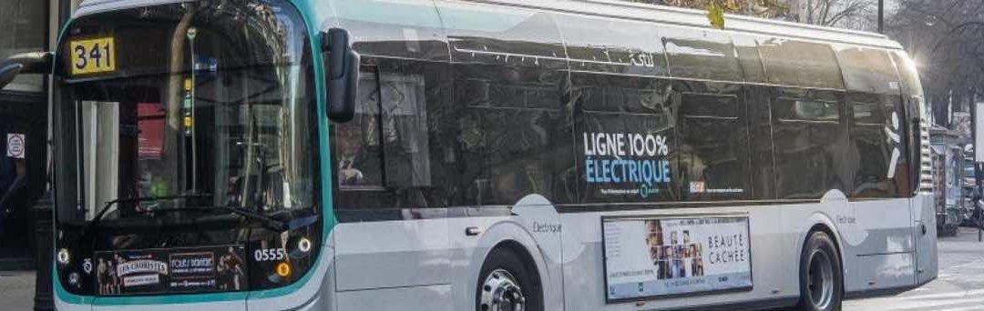 Mobilité électrique : bientôt une filière industrielle en France ?