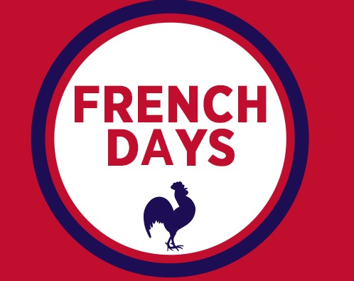 Les French Days, la réponse française au Black Friday américain