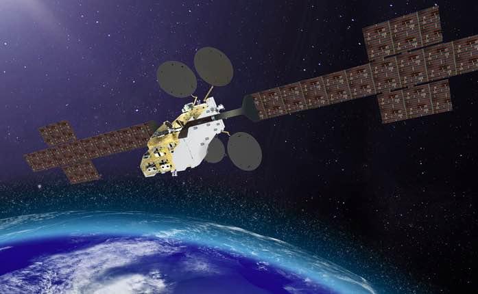 Le très haut débit pour tous grâce à une solution «made in France»