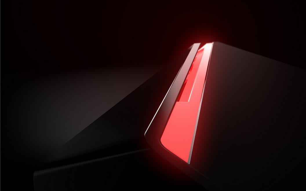 Avec Shadow de Blade, l'ordinateur du futur sera-t-il made in France ?