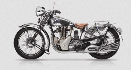 Peugeot : bientôt de «vraies» motos et des deux-roues électriques
