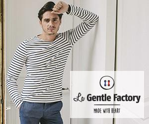 813ac760276de Vêtements made in France pour tous