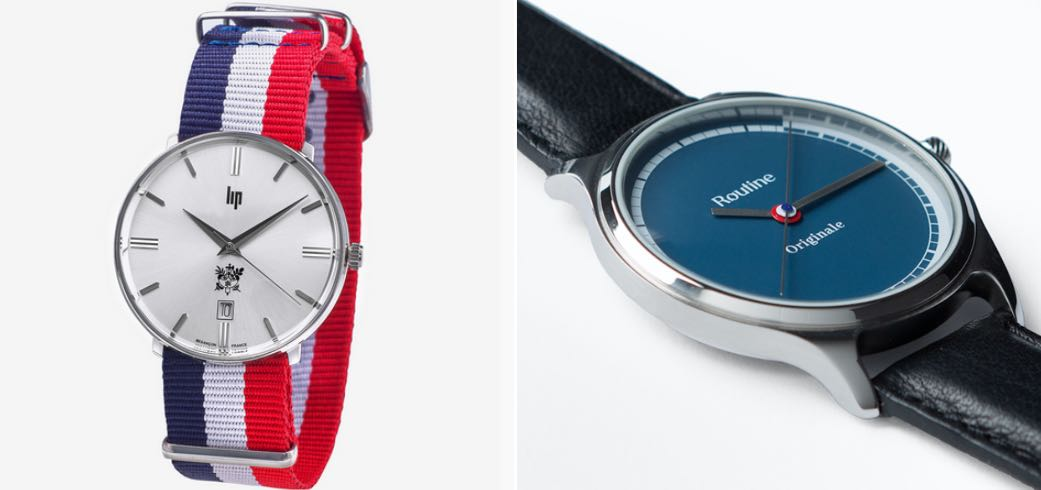 lip-et-routine-montres-made-in-france