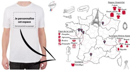 t-shirts-homme-et-femme-personnalisables-et-made-in-france