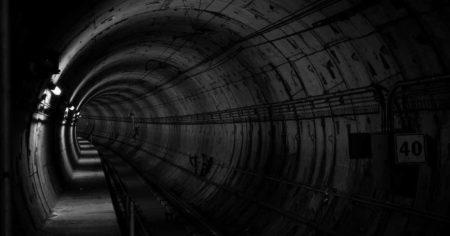 Syntony, petite entreprise française va faciliter la maintenance du métro de New- York