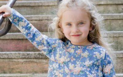 Vêtements enfants made in France : 30 % chez Marie Puce