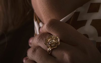 La joaillerie « made in France », selon Tournaire