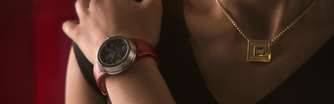 Tournaire : joaillerie haut de gamme made in France