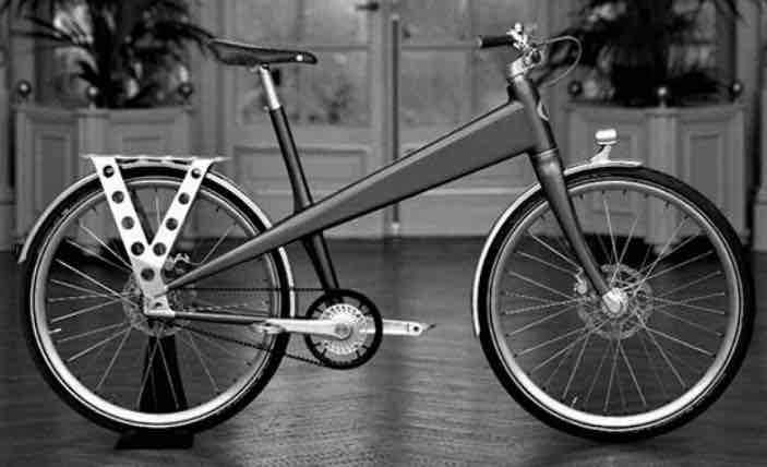 Vélo : comment pédaler et s'équiper «made in France»?