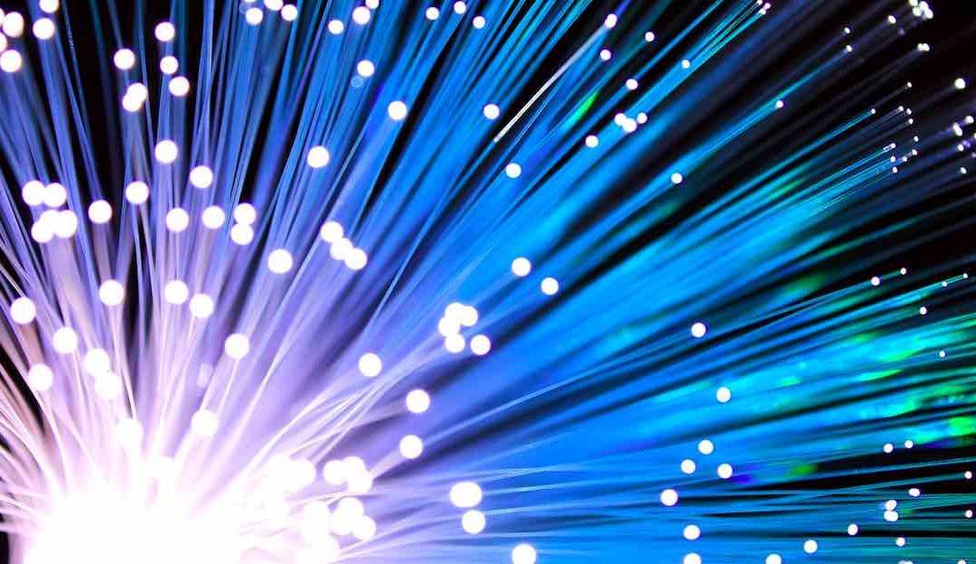 Fabrication de câbles: quand Nexans licencie, Acome recrute!