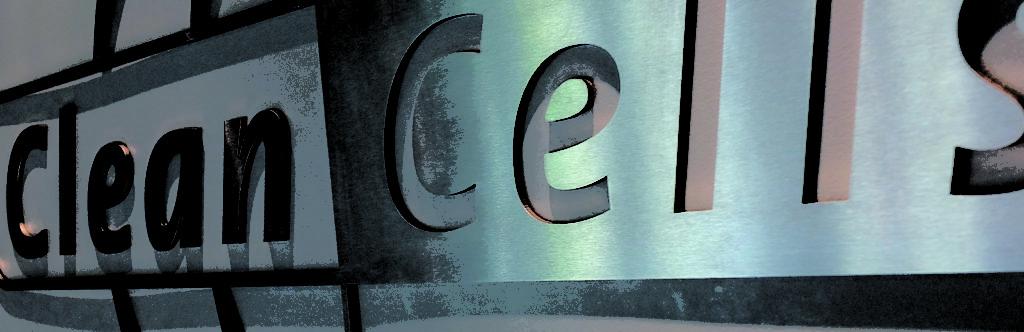 L'entreprise Clean Cells va construire une nouvelle usine, près de Nantes, qui sera consacrée à la phagothérapie.