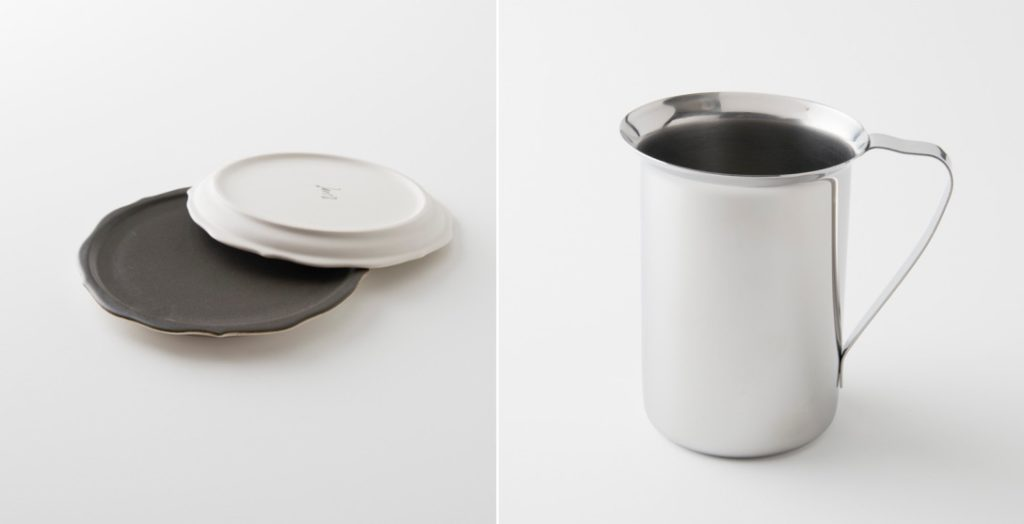 Landmade.fr propose des objets simples, utiles et beaux pour la maison, en grande partie made in France.