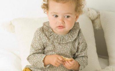 """Tenues enfants """"made in France"""" : nouveau code promo chez Marie Puce"""