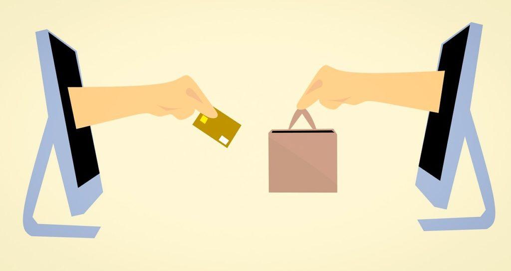 L'explosion des ventes en ligne incite de plus en plus de gens à se lancer dans le e-commerce.