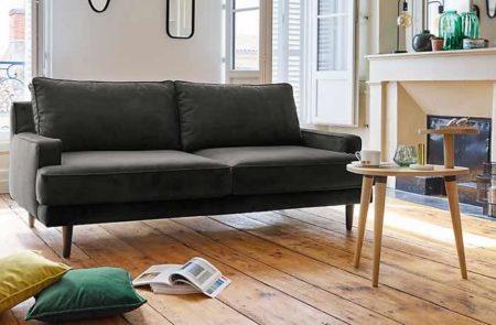 Camif Edition, meubles fabiqués en Francee