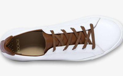 "Chaussures : Bocage solde ses nombreux modèles ""made in France"""