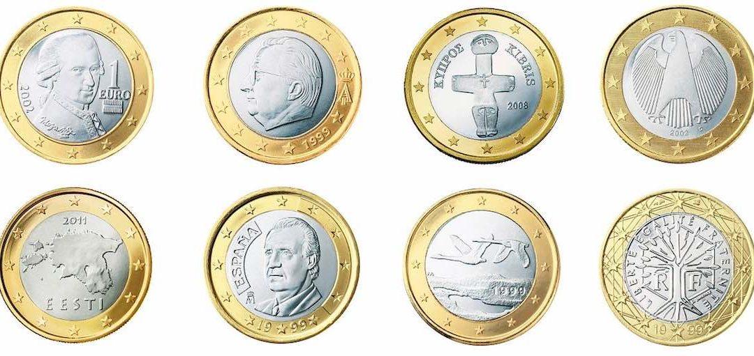 Nos très chères banques françaises