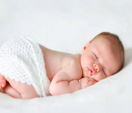 Papate : vêtements et accessoires made in France pour enfant.
