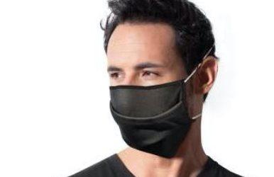 "Éminence commercialise des kits de masques barrière ""made in France"""