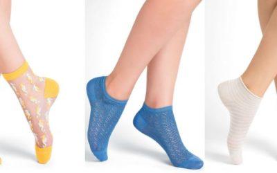 Fêtes des mères : BleuForêt livre gratuitement ses chaussettes made in France