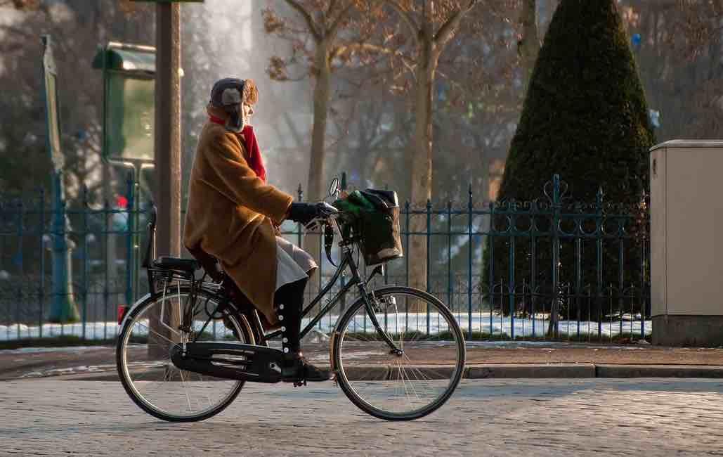 Quid de la pollution atmosphérique en ville après le déconfinement ?